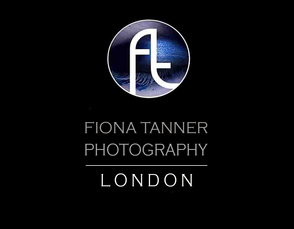 Professional photographer London based in Notting Hill FT