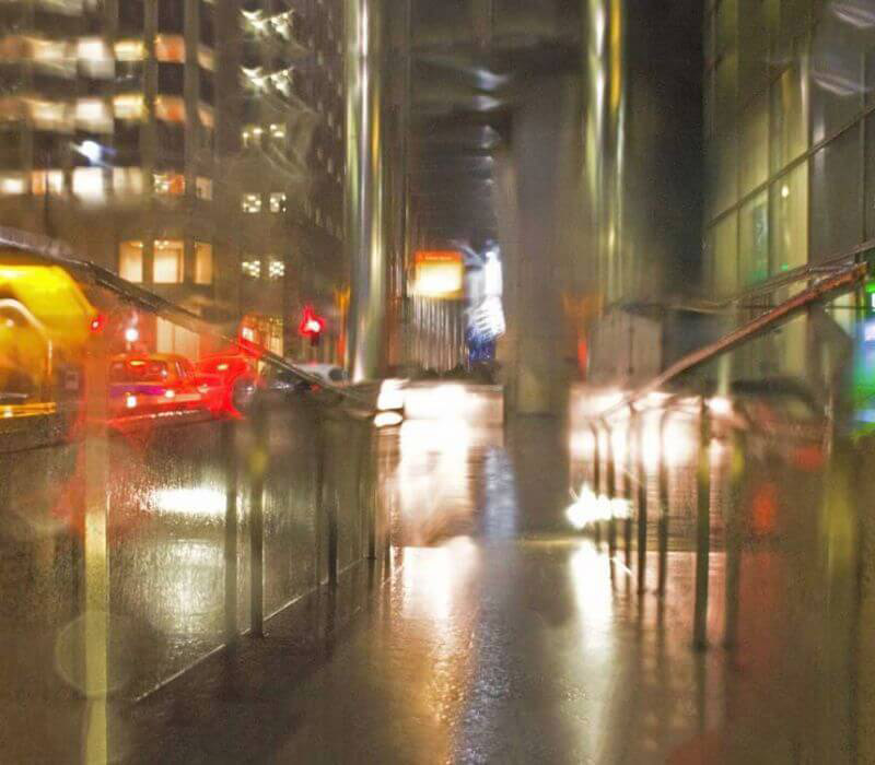Rain-and-Reflective-Surfaces-Surreal-City-Lights