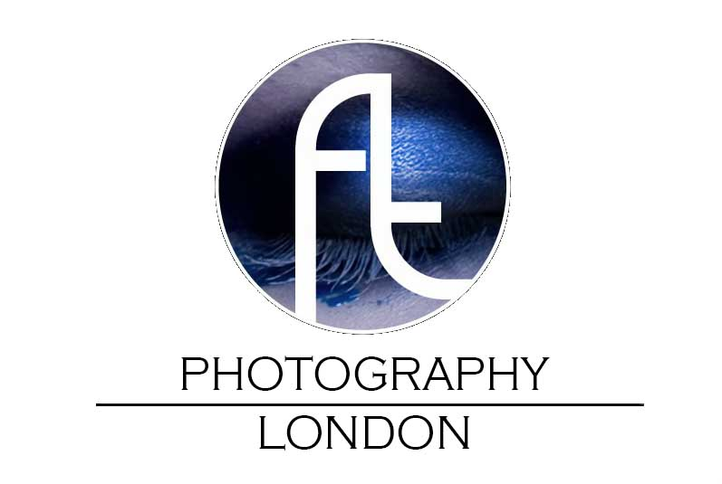Professional photographer London based Fiona Tanner
